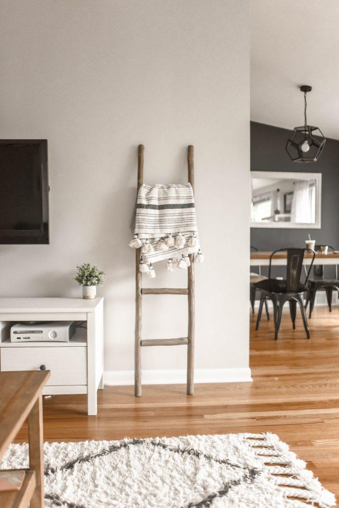 laminate-flooring-inspiraton