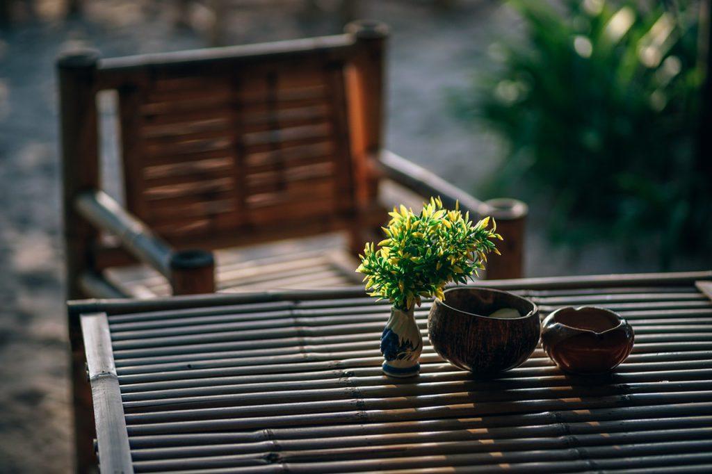 bamboo-buying-guide