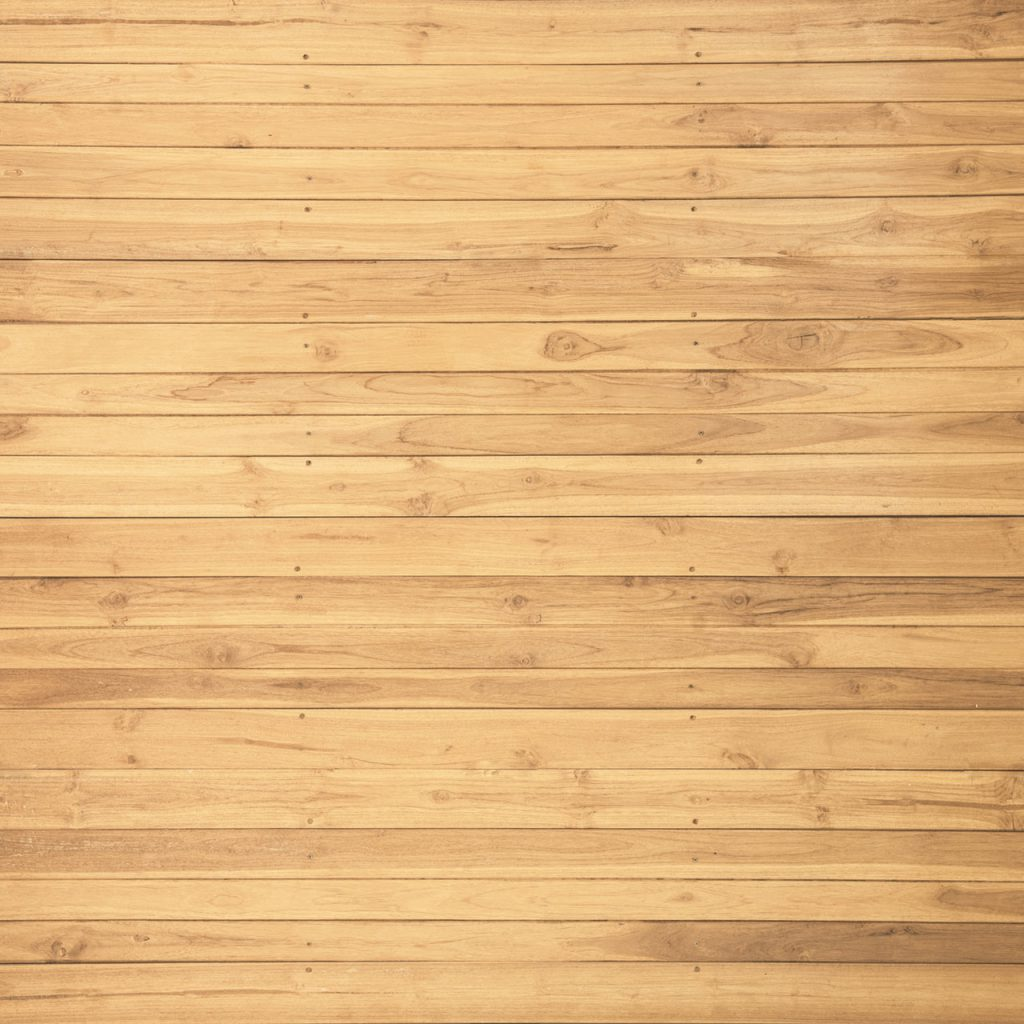 benefits of timber flooring