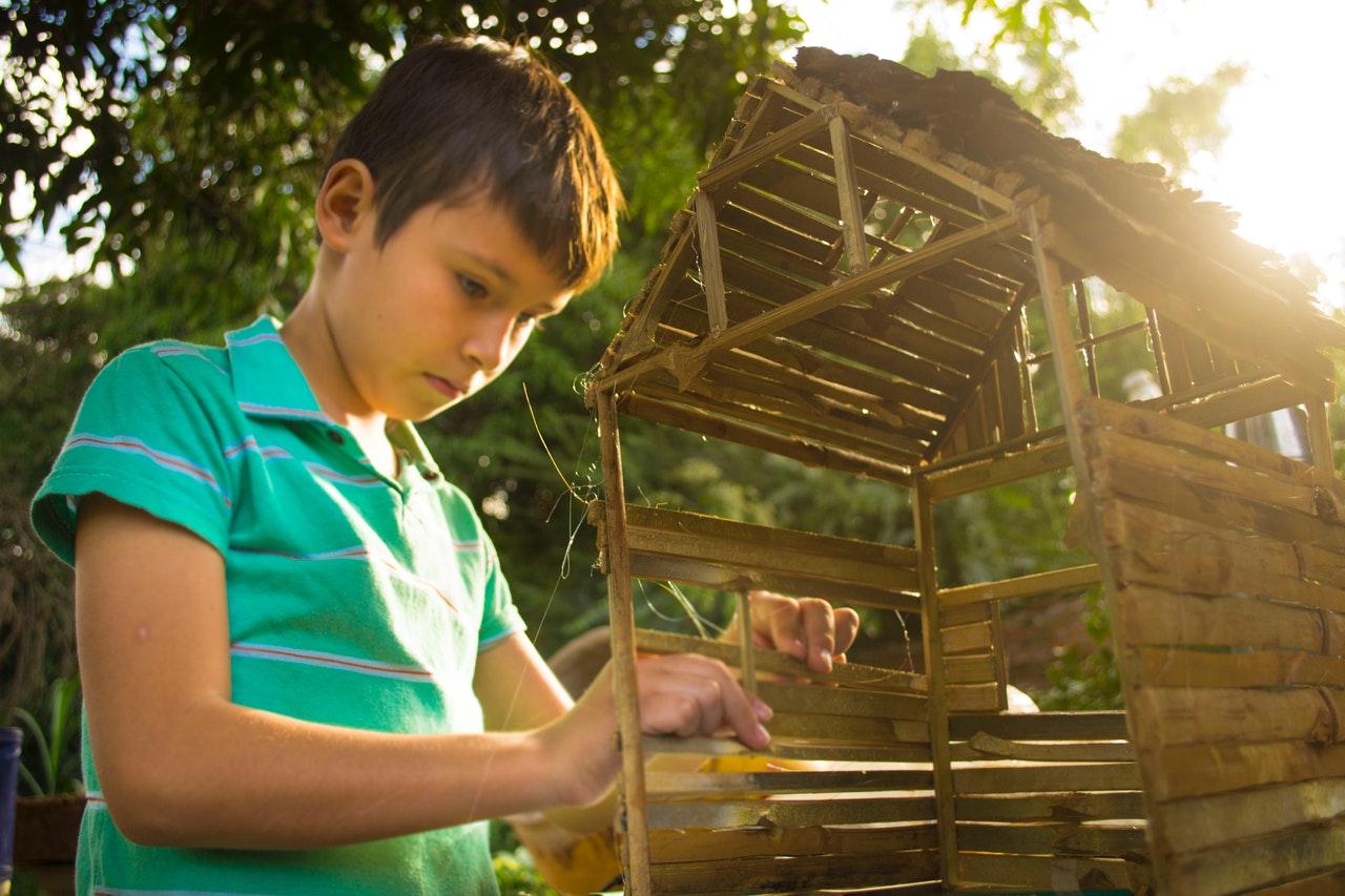 bamboo-boy-child