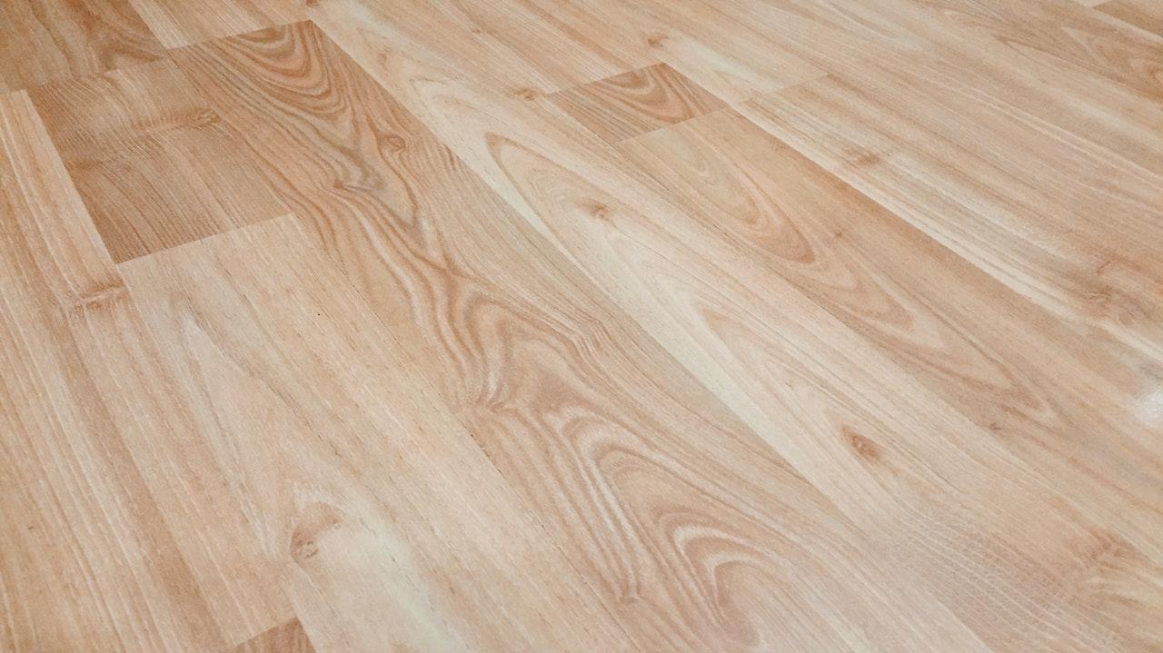 brown-floor-smooth