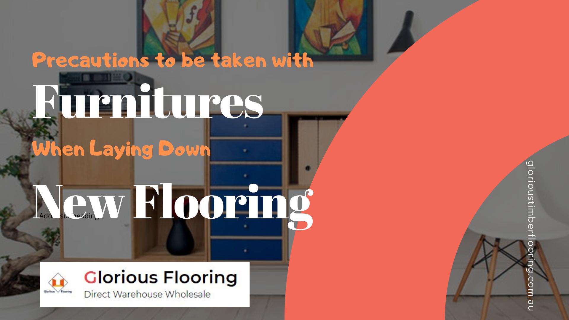 flooring australia