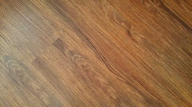 wooden flooring 2020