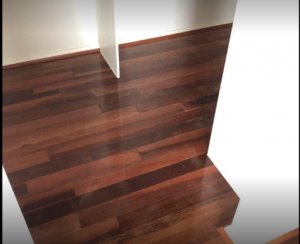 laminate floors by glorious flooring