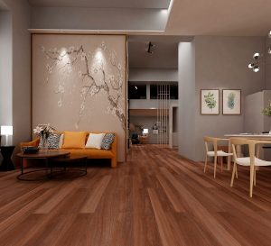SPF Flooring pros and cons