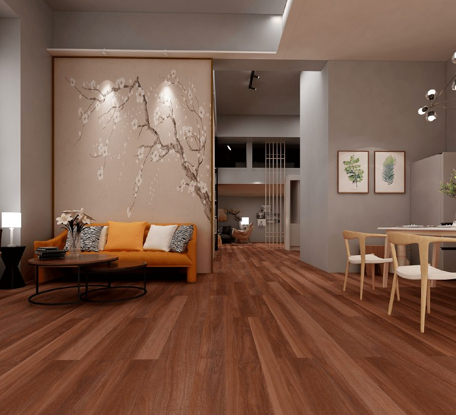 SPC Flooring Pros and Cons